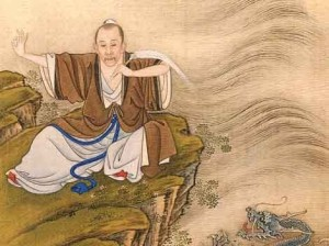 Zhang Sefung